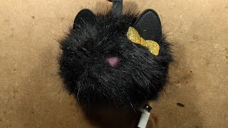 destroying-a-tight-black-pussy-usb-powerbank-with-flame-test