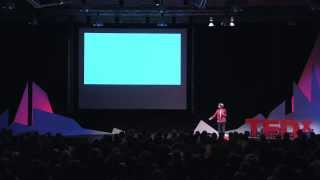 Video Shaping change | Ellen Hertz | TEDxLausanne download MP3, 3GP, MP4, WEBM, AVI, FLV Juli 2017