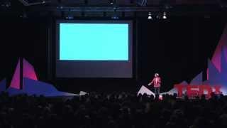 Video Shaping change | Ellen Hertz | TEDxLausanne download MP3, 3GP, MP4, WEBM, AVI, FLV Mei 2017