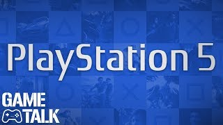 Game Talk #24 | Erste Infos zur PlayStation 5, Ausgebrannte Fortnite-Entwickler & Mortal Kombat 11