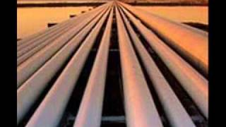 Pipeline - Bill Justis.wmv
