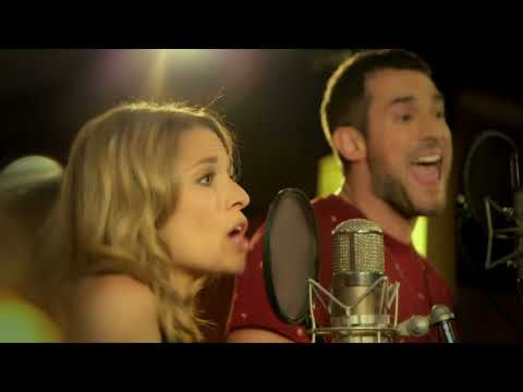 Yvan Pedneault - Somebody to love / Les Sessions Musicor