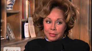 Diahann Carroll: Carmen Jones