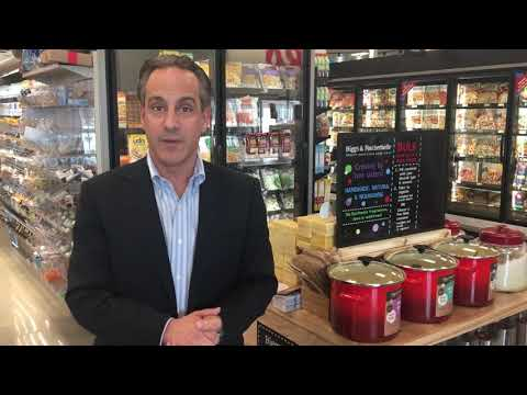 Earth Fare to open in Lakewood Ranch