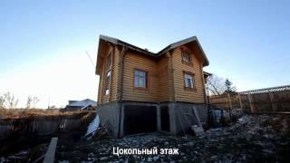 видео Недвижимость в Хвалынске