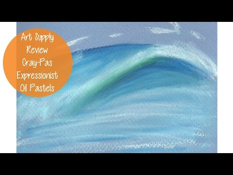 art-supply-review!-sakura-cray-pas-expressionist-oil-pastels