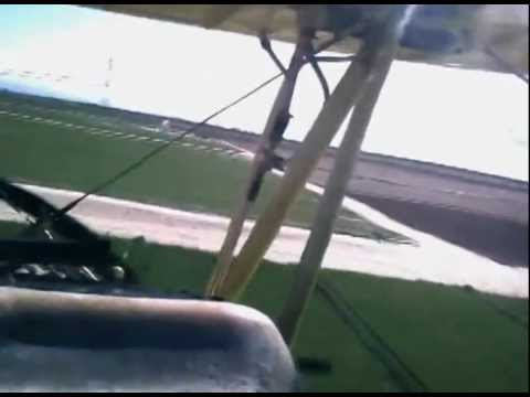 agcat and wires cropdusting.wmv