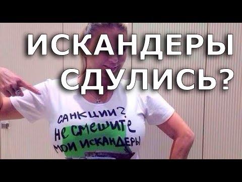 Вклады в Витебске -