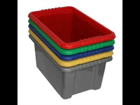ideas of storage boxes u0026 baskets plastic storage containers