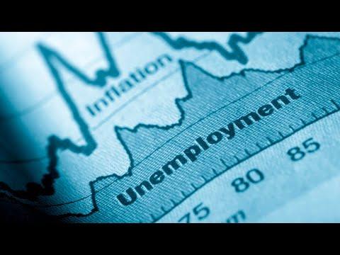 Coronavirus has killed more jobs than the Global Financial Crisis