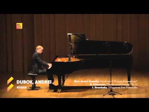 Robert Schumann -