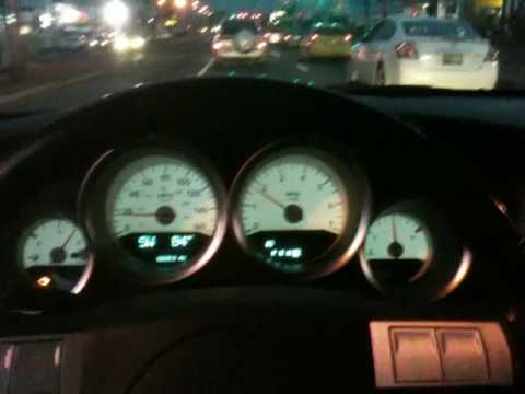 Dodge Charger 2006 Problem Quot Help Needed Quot Youtube