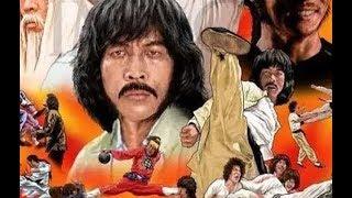 Убийца Будды  (боевые искусства, Хванг Джанг Ли, 1980 год)