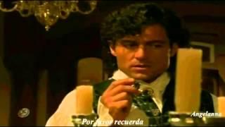 20 Клип шедевр из отрывков сериала «Pasion» «Страсть» на песню Leann Rimes - Please Remember