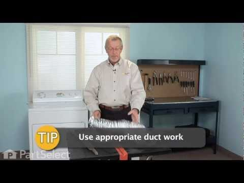 laundry-room-maintenance-tips---cleaning-the-dryer-vent-and-lint-screen