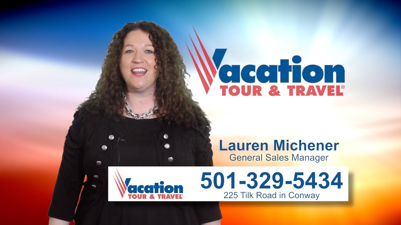 Vacation Tour And Travel NIGHT SHIFT YouTube - Vacation tour and travel