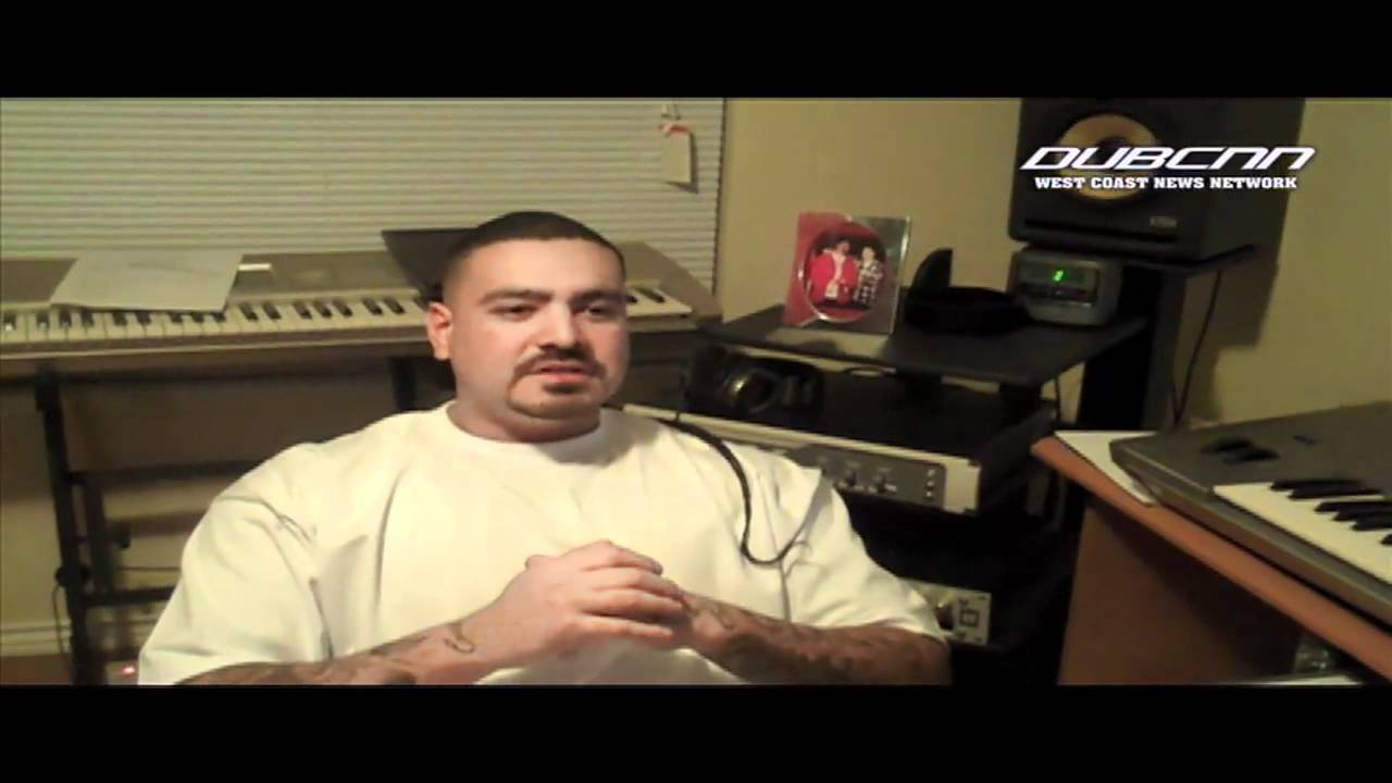 Dubcnn Exclusive Big Tone Interview Youtube