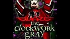 Blaze ya dead homie-Zip Codes N' Time Zones