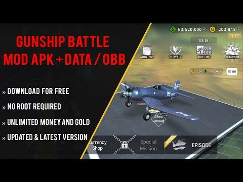 gunship-battle-mod-apk-data/obb-|-hack-unlimited-gold-and-money-free-download-[no-root-required]