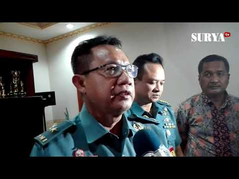 "Balikpapan ""Surga"" Narkoba from YouTube · Duration:  2 minutes 52 seconds"