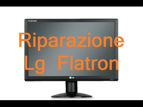 LG M2062DP MONITOR DRIVER FOR PC