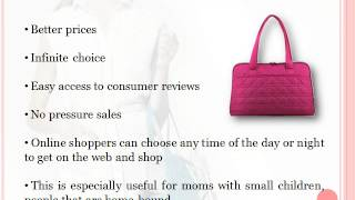 I am buying ladies briefcase online to gift my daughter Thumbnail