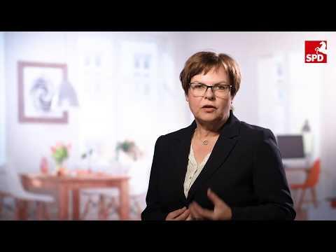 Dr. Silke Lesemann