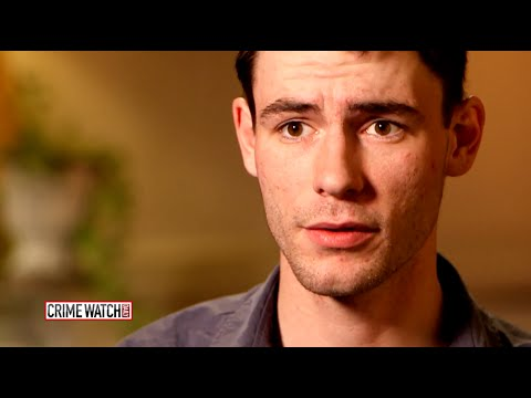 Searching for Sister's Killer: Colorado Man Catches Murderer - Pt. 2 - Crime Watch Daily