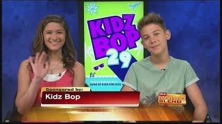 Kidz Bop - Kidz Bop 29