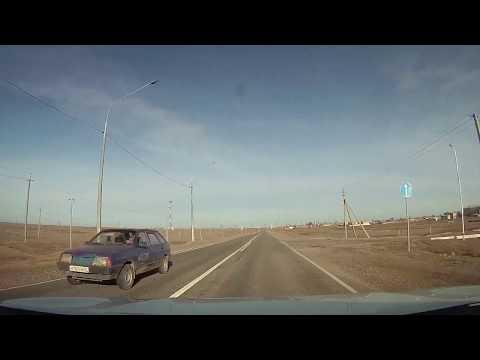 Трасса Е119 Европейский  маршрут Москва - Астара(Иран) Волгоград - Астрахань
