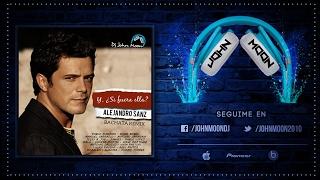 Y SI FUERA ELLA - Varios Artistas Ft. DJ John Moon (Bachata Remix)