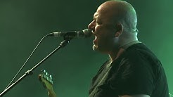 PIXIES: Gouge Away (Exceptional performance)