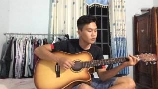 Khi phải quên đi guitar