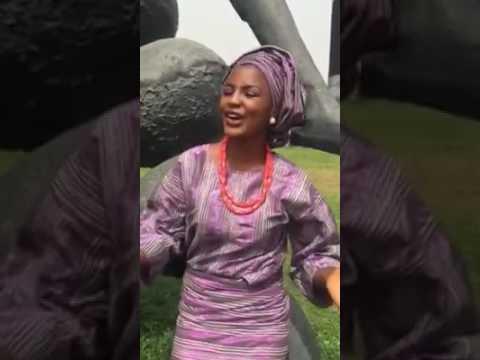 Download Osogbo oroki
