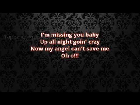 El Perdón Forgiveness   Nicky Jam & Enrique Iglesias   Video Lyrics