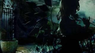 エリュシオン~楽園幻想物語組曲~ Ark