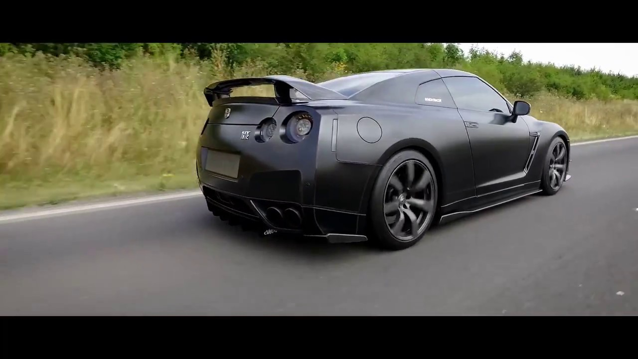 kr650 tron gtr 650bhp lots of carbon fibre youtube. Black Bedroom Furniture Sets. Home Design Ideas