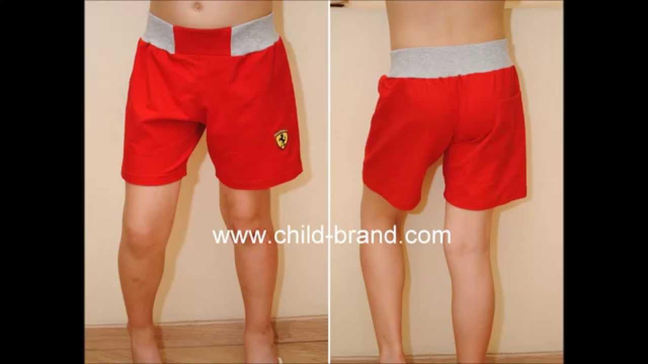 Покупайте детскую одежду в h&m – мы предлагаем широкий ассортимент детской одежды по лучшим ценам. Выбирайте ваши любимые модели в магазинах h&m или.