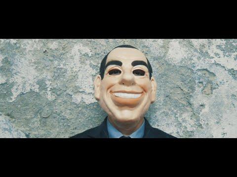 Sena ft Salokin, Yngable - Silvio (Official video)
