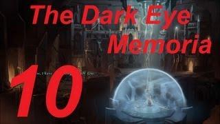 The Dark Eye: Memoria Walkthrough Guide (Part 10)