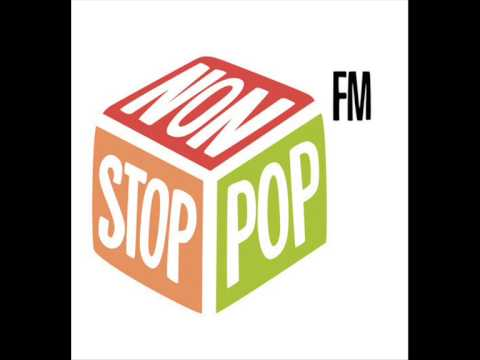GTA V Radio [Non-Stop-Pop FM] Bronski Beat – Smalltown Boy