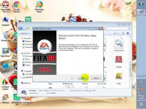 DIRTYSOCK DLL ДЛЯ FIFA 10 СКАЧАТЬ БЕСПЛАТНО