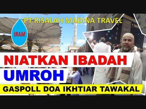 Umrah Biaya Umroh Termurah Paket Umroh Bersama Travel Umroh Sunnah Umroh wa.me/6281327570786 #umrah�.