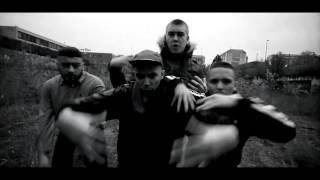 Salépok - Geule Blansh | Soldat | Di-meh | Dilou