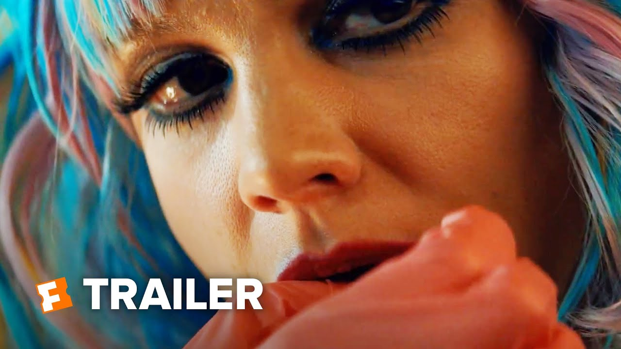 Promising Young Woman Trailer #2 (2020) | Movieclips Trailers