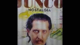 Download Mp3 Dj Paco Nex Mix Junco Nostalgia Mix