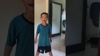 Bin Vo Lo Danh Nhau Voi Minh Beo