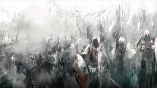Dextems -  Foetus (Original Mix)
