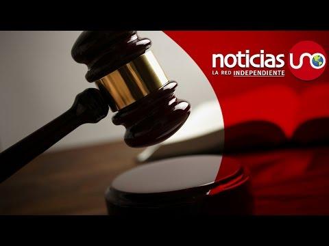 Ponencias en el CNE piden cerrar investigaciones a las campañas de Santos y Zuluaga