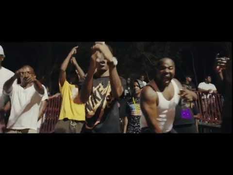 Kev Dollaz X Sheff La - Pop Out (Official Video) Dir.By @DirectorGambino